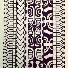 80 best marquesan tattoo images on pinterest polynesian tattoos