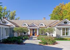 Front Entrance Landscaping Ideas Front Entry Landscape Ideas Landscape Traditional With Patio