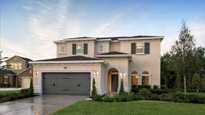 Home Design In Jacksonville Fl by Jacksonville New Homes Jacksonville Home Builders Calatlantic