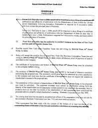 ex10x6 page4of7 jpg