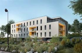location bureaux aix en provence bureaux location aix en provence offre 86888 cbre