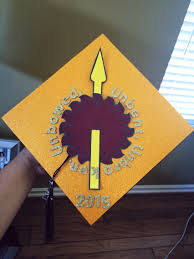 home design business trend of thrones graduation cap 50 on home design pictures