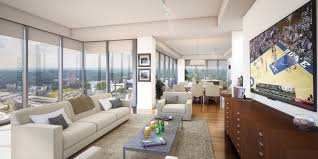 durham condo floor plans gallery u2015 condos for sale in durham nc