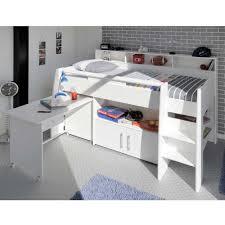 Schreibtisch B O Modern Hochbett Hochbetten Online Kaufen Pharao24