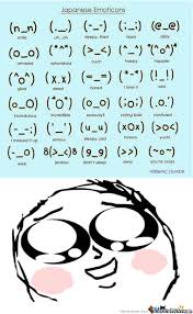 Memes Emoticons - emoticons lv asian by grenade meme center