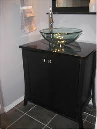 bathroom cabinets corner linen cabinet above toilet shelf small