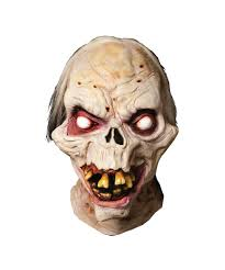 evil dead 2 wee movie mask