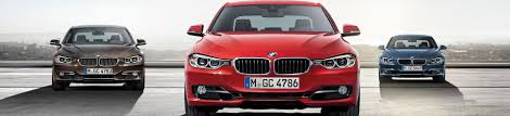 bmw of south albany vehicles used cars columbus oh used cars u0026 trucks oh kd motorcars of
