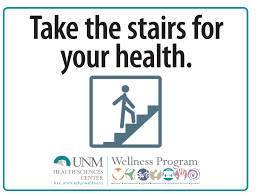 Pain Climbing Stairs by Stair Climbing One Regular Guy Writing About Food Exercise And