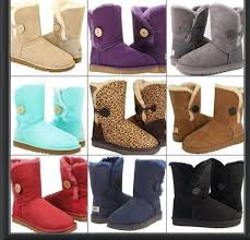 s ugg shoes clearance 385 best uggs images on shoes winter boots and shoe