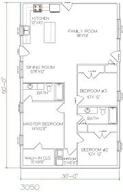 36 best apartment garage homes images on pinterest barndominium