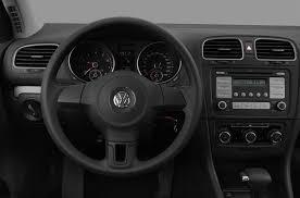 volkswagen coupe hatchback 2011 volkswagen golf price photos reviews u0026 features