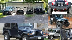 2004 jeep wrangler jk news reviews msrp ratings with amazing