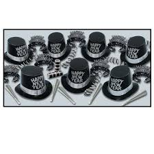 black tie party favors new jersey new year party supplies party supply store