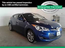 tustin lexus phone number used hyundai veloster for sale in long beach ca edmunds