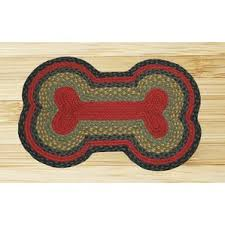 boxer dog doormat boxer dog rug wayfair