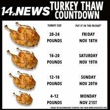 Thanksgiving Holiday Ideas 116 Best Thanksgiving Images On Pinterest Thanksgiving Funny