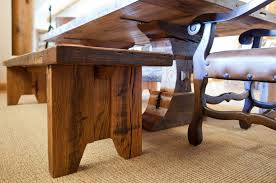 Dining Room Benches With Storage Dining Room Bench Seat Nz The Look Dining Table Bench Seats By