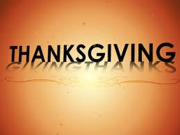 thanks giving thanks creation power media worshiphouse media