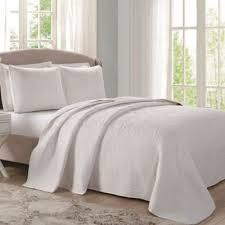 buy laura ashley full from bed bath u0026 beyond