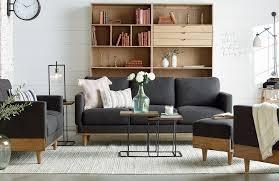 home decor stores in calgary 100 home design stores calgary korros vases 18karat modern