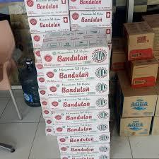 Teh Bandulan bandulan instagram hashtag photos jolygram