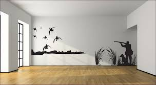 bedroom wonderful black wall stickers for bedrooms superhero full size of bedroom wonderful black wall stickers for bedrooms superhero wall stickers kitchen wall