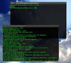 Problems when installing kernel 3.6.6. - Ask Ubuntu