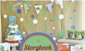 storybook themed baby shower baby shower spaceships and laser beams part 2