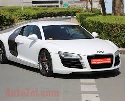 audi r8 2009 for sale audi r8 2009 autozel com buy sell your car for free