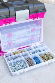 17 best images about clean and organize on pinterest homemade