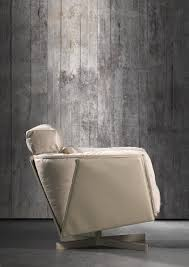 an amazing effect on your wall concrete wallpaper by piet boon