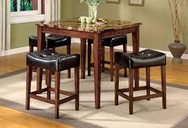 Value City Furniture Bar Stools Dining Room