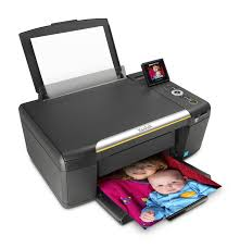 amazon com kodak esp c315 wireless color printer with scanner