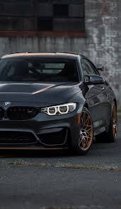 bmw m4 wallpaper bmw m4gts smartphone car wallpapers bmw cars and