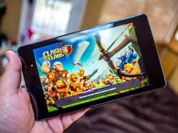clash of clans wallpaper free clash of clans for android what is it and why is it so popular
