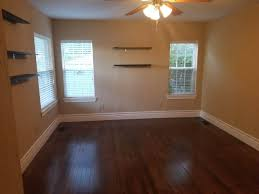 beautiful remodeled 3 bedroom 2 bath home close to ocu u2013 1730