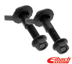 nissan sentra performance parts 5 81250k nissan sentra pro alignment camber bolt kit se r spec v
