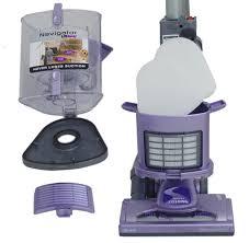Shark Vaccum Cleaner Shark Nv352 Navigator Lift Away Review Reviewed Com Vacuums