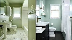 curtains for bathroom windows ideas curtains for small bathroom windows o2drops co