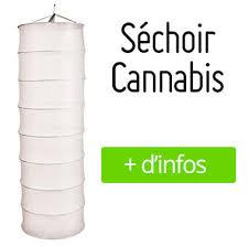 chambre de sechage cannabis tutos comment réussir le séchage et le curing de votre récolte