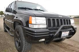 1998 jeep grand manual another e mc2jeep 1998 jeep grand post 6005046 by e mc2jeep