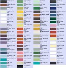 valspar color wheel spray paint color choices valspar rustoleum and krylon diy