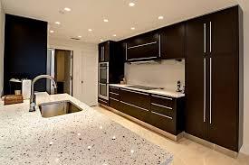 cuisine basse cuisine avec fenetre basse inspiration de conception de maison