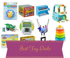 best toy deals for black friday amazon u0027s best toy deals updated october 19th freebies for a cause
