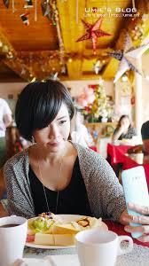 cuisine wok l馮umes 陪我過生活 asus zenfone selfie神拍機不只是手機 更是超強大隨身美肌