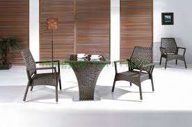 Woven Bistro Chairs Online Buy Wholesale Bistro Chair Set From China Bistro Chair Set
