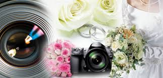 photographe cameraman mariage photographe mariage cameraman reportage photo et pour
