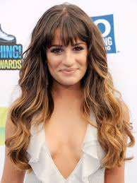 highlights underneath hair 27 ways to change your look for the better with hair highlights