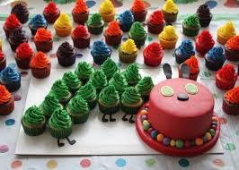 best 25 hungry caterpillar cupcakes ideas on pinterest hungry